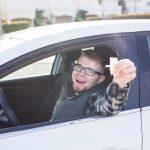 Zakup nowego samochodu w leasingu