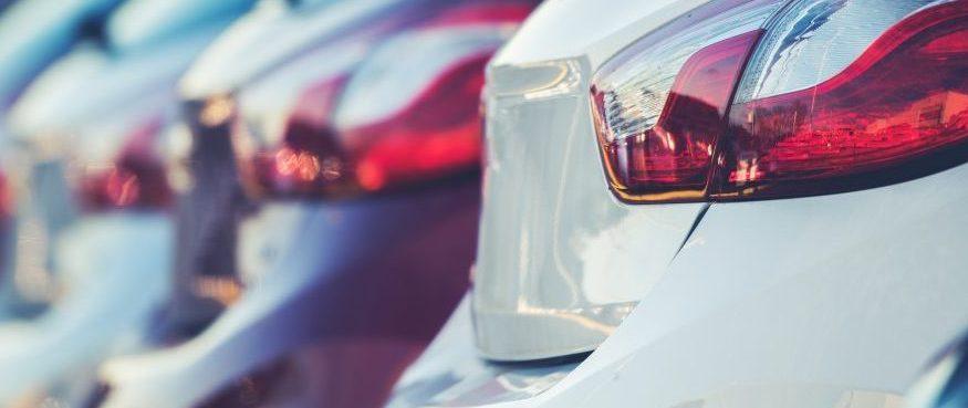 zmiany leasing samochodu firmowego 2019