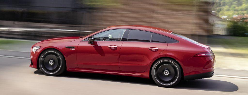 drogie samochody nowe w leasingu 2019